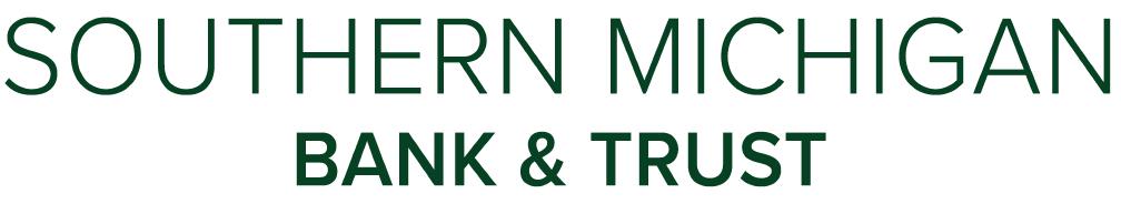 Home › Southern Michigan Bank & Trust